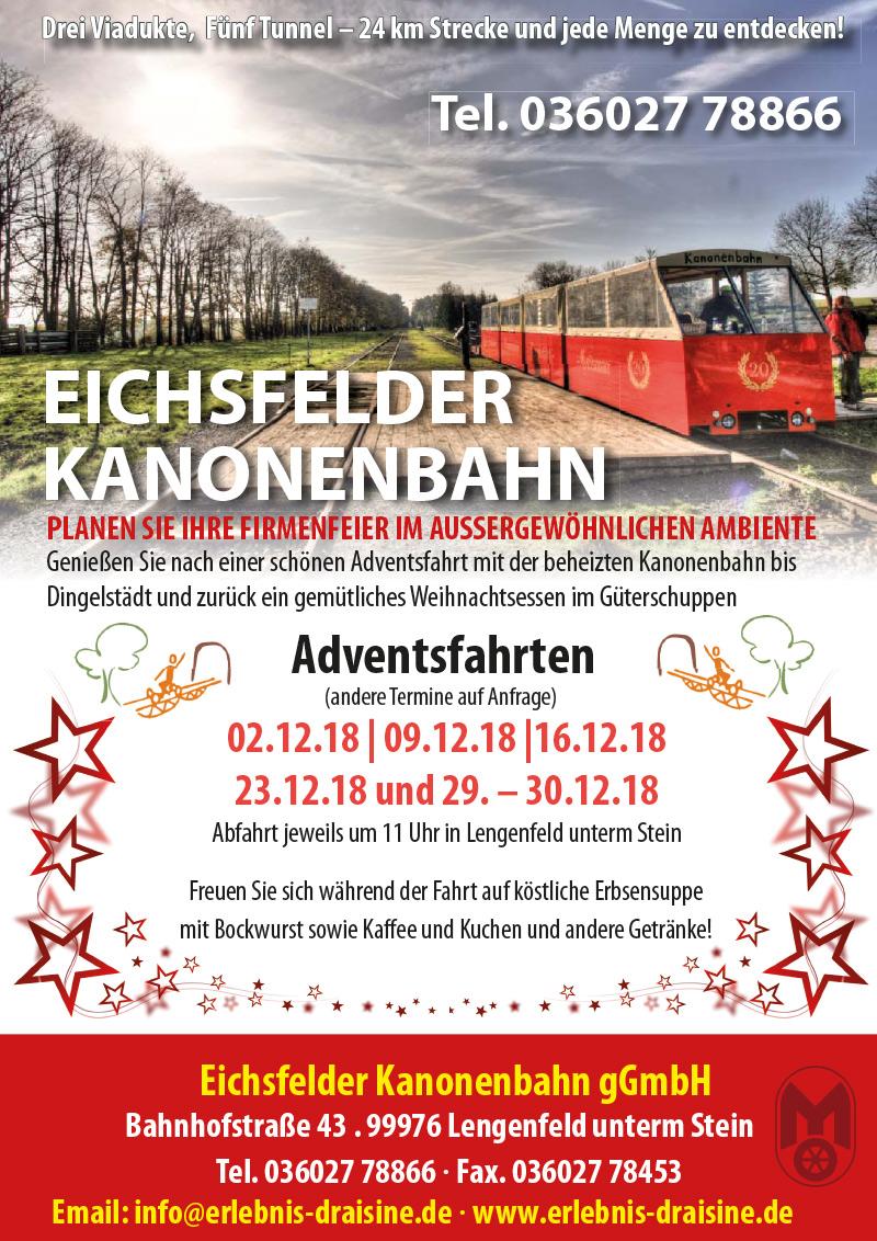 Adventsfahrten_mit_der_Eichsfelder_Kanonenbahn